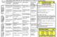 Assessment Exam on British Constitution and Politics  GCSE CITIZENSHIP 9-1