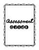 Assessment Grids for Quebec Teachers