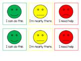 Assessment Labels