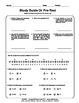 Assessment - Rational Numbers And The Number Line
