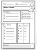 Assessment Sampler