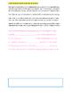Assessment - Spanish 3 Exam 1: Adiós al verano, que aprend