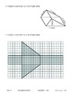 Assessment - Surface Area Of Triangular Prisms