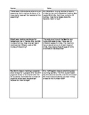 6-Grid word problems