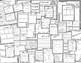 Assessment in Instruction - Danielson 3d