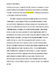 Assessment in Special Education Research Paper