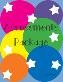 Assessments Package