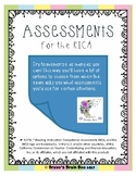 Assessments for the RICA