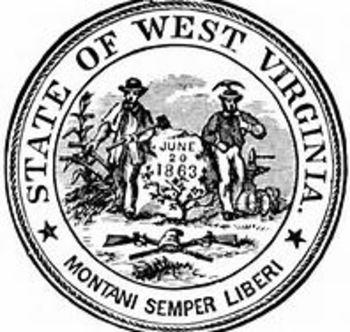 19 Assessments - West Virginia Curiosities book