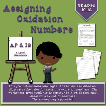 Oxidation Number Worksheet With Answers   Oaklandeffect additionally Unit 9  Oxidation and Reduction also  moreover Oxidation Numbers Rules Worksheet   Kidz Activities also 60 Chapter 20 Worksheet Redox  Worksheets Chapter 20 Worksheet Redox further Oxidation Numbers Worksheet additionally IGNING OXIDATION NUMBERS WORKSHEET additionally Oxidation Numbers Worksheet – Fronteirastral additionally  further Worksheets igning Oxidation Numbers Worksheet Oxidation Number in addition Collection of igning oxidation numbers worksheet answer key also OXIDATION NUMBERS WORKSHEET   Emp Form Mol Form   Fill Out and Sign additionally igning Oxidation Numbers Handout and Worksheet by Chemical furthermore Oxidation Numbers Of Groups Worksheet   Kidz Activities furthermore Worksheet   igning Oxidation Numbers   Key doc also igning Oxidation Numbers Worksheet – 20151 61520   Worksheet. on igning oxidation numbers worksheet answers