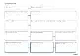 Assignment Guide Planner