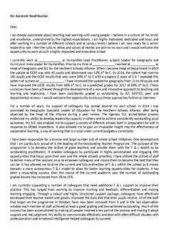 Cover Letter Assistant Teacher from ecdn.teacherspayteachers.com