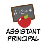Assistant Principal Bundle: Interview Questions, Resume Ex