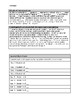 Assistive Technology Evaluation Template