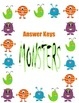 Associating with Monsters!