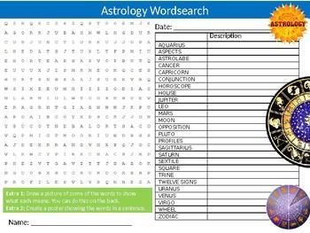 Pleasing Mlk Wordsearch Worksheets Teaching Resources Tpt Download Free Architecture Designs Scobabritishbridgeorg