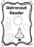 Astronaut Reader