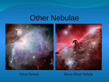 Astronomical concepts unrelated to the Solar System