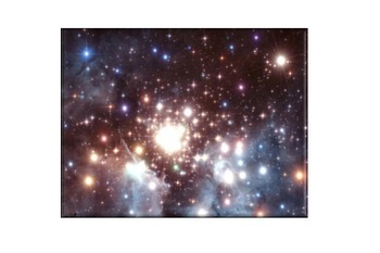 Astronomy: 3 unit ComboPack Flashcards-study guide, state exam prep