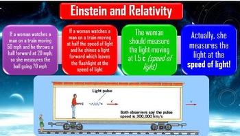 Astronomy: Chapter 5 Gravity (Premium PowerPoint 2013)