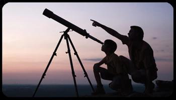 "Astronomy Complete Semester B ""The Sun, Stellar Evolution, Galaxies & Cosmology"""