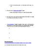 "Astronomy Internet Activity ""The HR Diagram & Binary Stars"""