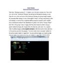 Astronomy PC Activities