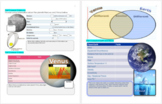 Astronomy Unit Homework