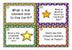 Astronomy Task Cards: Set 5: Stars
