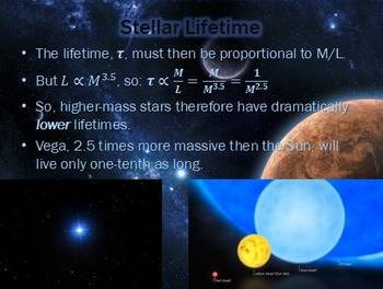 Astronomy the life and death of stars the main sequence hr diagram ccuart Gallery