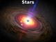Astronomy Unit Bundle: Stars & Galaxies