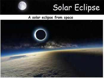 Astronomy Unit;Solar Systems; The Sun and Stars, Galaxies