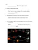 """Astronomy Video """"How the Universe Works: Supernovas"""""""