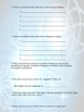 Astronomy Worksheets- Learning about Stars and Constellations