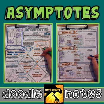 asymptotes worksheet math giraffe asymptotes best free printable worksheets. Black Bedroom Furniture Sets. Home Design Ideas