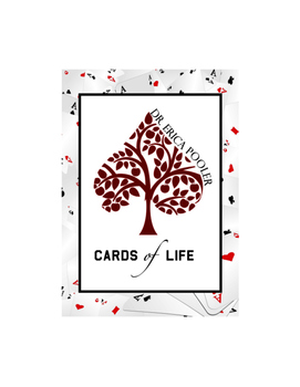 At-Risk Youth Discussion Cards