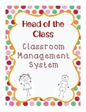 At Your fingertips Classroom Management System