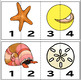 At the Beach:  What am I? 4 Thematic Riddles