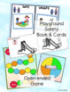 Where? At the Playground Book- Spatial Concepts, Reading,