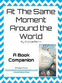 At the Same Moment Around the World: Time Zone Companion