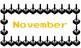 Atari Calendar Set- Retro Video Game Theme