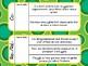 Atelier par découverte - Sens des préfixes