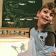 Core French Ateliers de Maths Kindergarten/STEM French Centers / Dinosaur