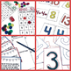 Ateliers - Centres de mathématiques - ENSEMBLE COMPLET - BUNDLE