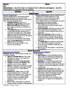 Coordinating Conjunctions in addition A D A D Cb E Bd Be A additionally Free Printable Fun Math Worksheets For Kindergarten Free Printable Kindergarten Reading Worksheets Free Printable Kindergarten Phonics Worksheets besides Dda C Ed C Fa Ec F Help Teaching Teaching Reading moreover Cgrmlwnvbnzlcnqymdezmdmzmc Xnja Oc Xodhqbwhslm zw. on 7th graders worksheets