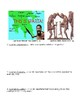 Athens and Sparta Powerpoint Worksheet