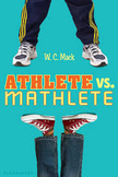 Athlete vs. Mathlete Trivia Questions