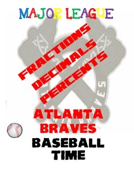 Atlanta Braves Math
