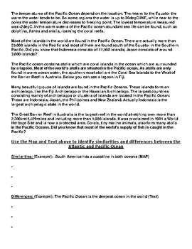 Argument essays examples