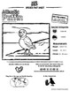 Puffin - 15 Zoo Wild Resources - Leveled Reading, Slides & Activities